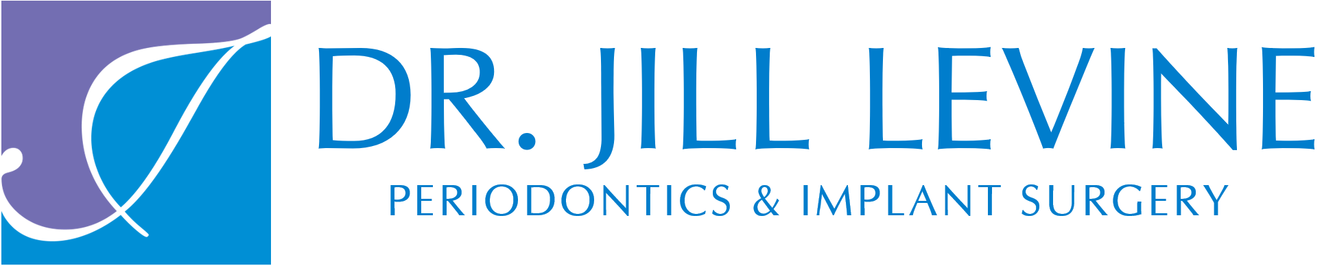 Dr. Jill Levine Periodontics and Dental Implants